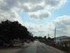 Mangusi CBD - Hospital Road (1)