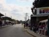 Mangusi CBD - Hospital Road (2)