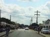 Mangusi CBD - Hospital Road (3)