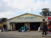 Mangusi CBD -  Mangusi Supermarket