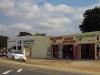 Mangusi CBD -  Motor Spares & Tuck Shop