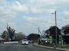Mangusi CBD -  Street scenes (1)