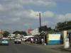 Mangusi CBD -  Street scenes (10)