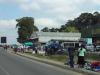 Mangusi CBD -  Street scenes (12)