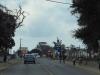 Mangusi CBD -  Street scenes (2)