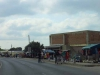 Mangusi CBD -  Street scenes (5)
