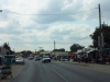 Mangusi CBD -  Street scenes (6)