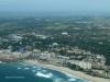 Margate Main Beach (1)