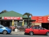 manaba-strip-shops-s-30-51-286-e-30-22-605-elev-28m-15