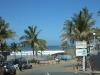 margate-beach-and-cbd-s-30-51-799-e-30-22-298-elev-9m-21