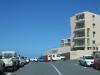 margate-beach-and-cbd-s-30-51-799-e-30-22-298-elev-9m-25