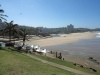 margate-beach-and-cbd-s-30-51-799-e-30-22-298-elev-9m-26