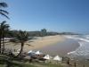 margate-beach-and-cbd-s-30-51-799-e-30-22-298-elev-9m-27