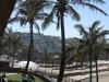margate-beach-and-cbd-s-30-51-799-e-30-22-298-elev-9m-29