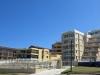 margate-beach-and-cbd-s-30-51-799-e-30-22-298-elev-9m-32