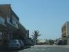 margate-beach-and-cbd-s-30-51-799-e-30-22-298-elev-9m-5