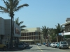 margate-beach-and-cbd-s-30-51-799-e-30-22-298-elev-9m-7