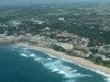 margate-beach-from-the-air-3