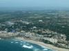 margate-beach-from-the-air-4