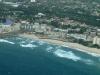 margate-beach-from-the-air-5