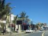 margate-cbd-strip-shops-s-30-52-00-e-30-22-11