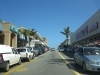 margate-cbd-strip-shops-s-30-52-00-e-30-22-12