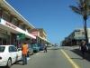 margate-cbd-strip-shops-s-30-52-00-e-30-22-13
