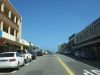 margate-cbd-strip-shops-s-30-52-00-e-30-22-14