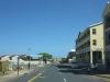 margate-cbd-strip-shops-s-30-52-00-e-30-22-15