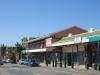 margate-cbd-strip-shops-s-30-52-00-e-30-22-19
