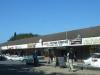 margate-cbd-strip-shops-s-30-52-00-e-30-22-21