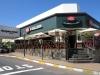 margate-cbd-strip-shops-s-30-52-00-e-30-22-27