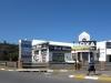 margate-cbd-strip-shops-s-30-52-00-e-30-22-31