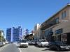 margate-cbd-strip-shops-s-30-52-00-e-30-22-5