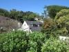 margate-roy-road-antiques-petit-normandy-s-30-52-299-e-30-21-832-elev-31m-3