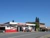 margate-roy-road-shops-take-away-s-30-52-440-e-30-21-776-elev-30m-1