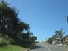 margate-roy-road-shops-take-away-s-30-52-440-e-30-21-776-elev-30m-2