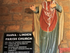 Maria Linden - Church Timeline. (2)