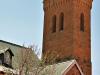 Maria Linden - Church exterior (10).