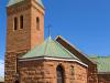 Maria Linden - Church exterior (8)