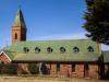 Maria Linden - Church exterior west facade (3)