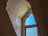 Maria Linden - interior dormer windows (2)