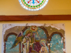 Maria Linden - interior murals (3)