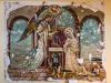 Maria Linden - interior murals (4)