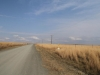 maria-ratschitz-access-road-2