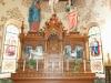 maria-ratschitz-altar-detail-1