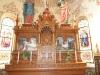 maria-ratschitz-altar-detail-3