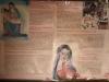 maria-ratschitz-history-4