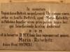 maria-ratschitz-stone-plaques-2