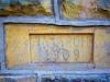 Maria Telgte - 1909 foundation stone